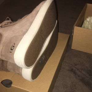 UGG Shoes - Ugg Booties